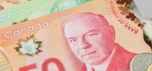 canadian-dollar-cad-exchange-rates-3