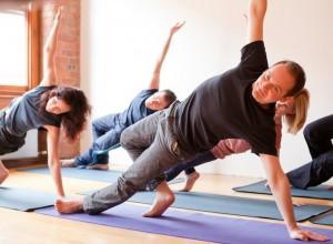 yoga-men-women-bodywise
